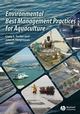 Environmental Best Management Practices for Aquaculture (0813820278) cover image