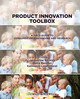 Product Innovation Toolbox: A Field Guide to Consumer Understanding and Research (0813823978) cover image
