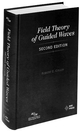 Field Theory of Guided Waves, 2nd Edition (0879422378) cover image