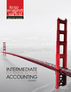 Intermediate Accounting, Volume 1, 15th Edition (1118147278) cover image