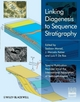 Linking Diagenesis to Sequence Stratigraphy (Special Publication 45 of the IAS) (1118485378) cover image
