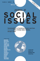 Sustainability in Combining Career and Care: Challenging Normative Beliefs about Parenting (1118622278) cover image