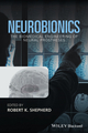 Neurobionics: The Biomedical Engineering of Neural Prostheses (1118814878) cover image