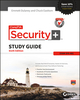 CompTIA Security+ Study Guide: SY0-401, 6th Edition (1118875478) cover image