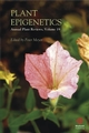 Annual Plant Reviews, Volume 19, Plant Epigenetics (1405129778) cover image