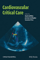 Cardiovascular Critical Care (1405148578) cover image