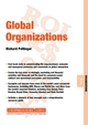 Global Organizations: Organizations 07.02 (1841122378) cover image