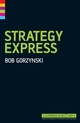 Strategy Express, 2nd edition (1841127078) cover image