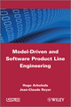 Model-Driven and Software Product Line Engineering (1848214278) cover image