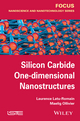 Silicon Carbide One-dimensional Nanostructures (1848217978) cover image