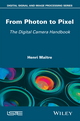 From Photon to Pixel: The Digital Camera Handbook (1848218478) cover image