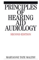 Principles of Hearing Aid Audiology, 2nd Edition (1861562578) cover image