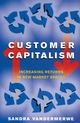 Customer Capitalism (1861563078) cover image