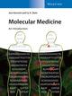 Molecular Medicine: An Introduction (3527675078) cover image