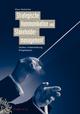 Strategische Kommunikation und Stakeholdermanagement: Struktur, Implementierung, Erfolgsfaktoren (3895786578) cover image