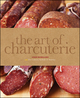 The Art of Charcuterie (EHEP001878) cover image