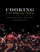 Cooking for Special Diets (EHEP002978) cover image