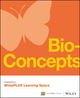 BIO Concepts, First Edition (EHEP003378) cover image
