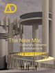 The New Mix: Culturally Dynamic Architecture (0470014679) cover image
