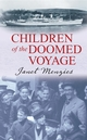 Children of the Doomed Voyage (0470018879) cover image