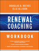 Renewal Coaching Workbook (0470414979) cover image