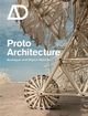 Protoarchitecture: Analogue and Digital Hybrids  (0470519479) cover image