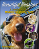Beautiful Beasties: A Creative Guide to Modern Pet Photography (0470932279) cover image