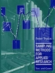 Sampling Methods for Applied Research: Text and Cases (0471047279) cover image