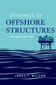 Dynamics of Offshore Structures, 2nd Edition (0471264679) cover image