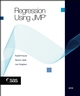 Regression Using JMP (0471483079) cover image