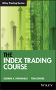 The Index Trading Course (0471745979) cover image