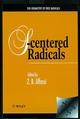 S-Centered Radicals (0471986879) cover image
