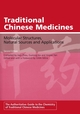Traditional Chinese Medicines: Molecular Structures, Natural Sources and Applications, 2nd Edition (0566084279) cover image