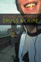 Drugs and Crime: Theories and Practices (0745636179) cover image