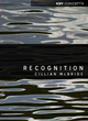 Recognition (0745648479) cover image