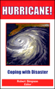 Hurricane!: Coping with Disaster: Progress and Challenges Since Galveston, 1900 (0875902979) cover image