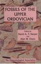 The Palaeontological Association Field Guide to Fossils, Number 7, Fossils of the Upper Ordovician (0901702579) cover image