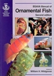BSAVA Manual of Ornamental Fish, 2nd Edition (0905214579) cover image