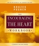 Encouraging The Heart Workbook (1118047079) cover image