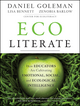 Ecoliterate: How Educators Are Cultivating Emotional, Social, and Ecological Intelligence (1118104579) cover image