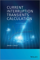 Current Interruption Transients Calculation (1118600479) cover image