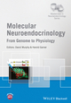 Molecular Neuroendocrinology: From Genome to Physiology (1118760379) cover image