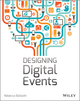 Designing Digital Events (1118783379) cover image
