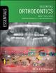 Essential Orthodontics (1119165679) cover image