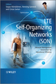 LTE Self-Organising Networks (SON): Network Management Automation for Operational Efficiency (1119970679) cover image