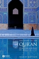 The Story of the Qur'an: Its History and Place in Muslim Life (1405122579) cover image