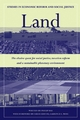 Land: The Elusive Quest for Social Justice, Taxation Reform and a Sustainable Planetary Environment (1405149779) cover image