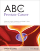 ABC of Prostate Cancer (1444334379) cover image
