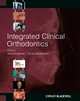 Integrated Clinical Orthodontics (1444335979) cover image