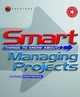 Smart Things to Know About, Managing Projects (1841121479) cover image